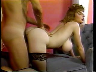 High pixel erotic