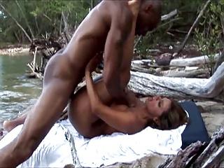 Massage blowjob esperanza gomez porn tube-14159