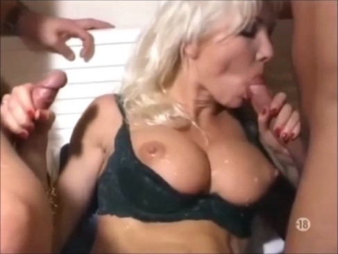 2015 cum facial compilation - 5 8