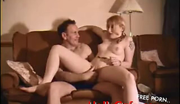 Swingers mature granny real blondes