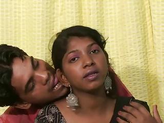 Ajay xxx xxx