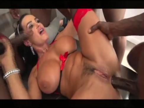 Sexy black booty pornhub