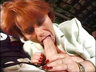 Old Redhead Woman Looking For Hard Sex Long Xxx