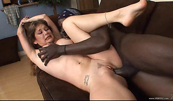 Agree, these felony interracial porn where can