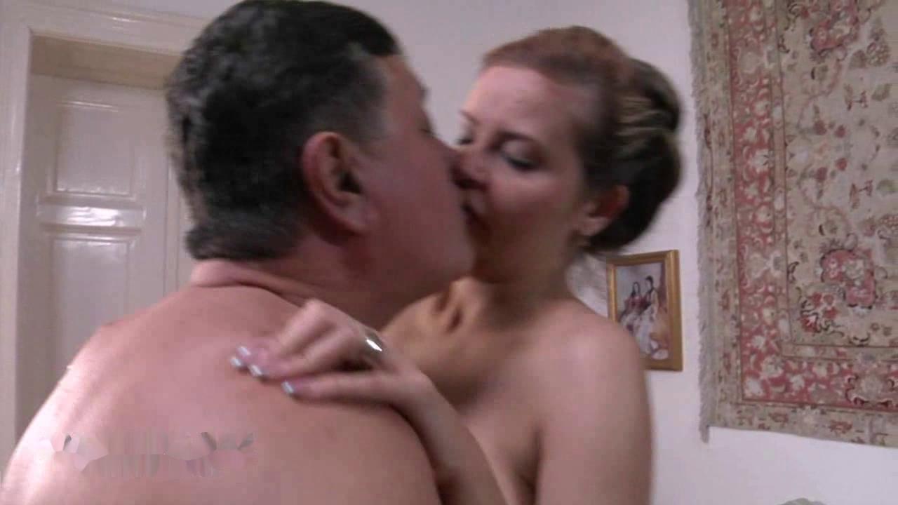 Fat Old Man Sex Video