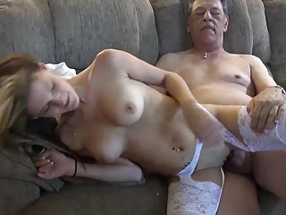 Fucking old pictures horny men