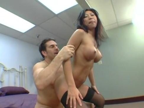 Reemasen nude full sex images