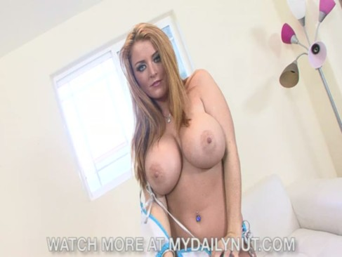 Keni styles sex video