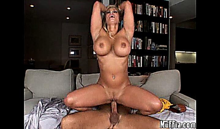 Shyla orgy nude stylez