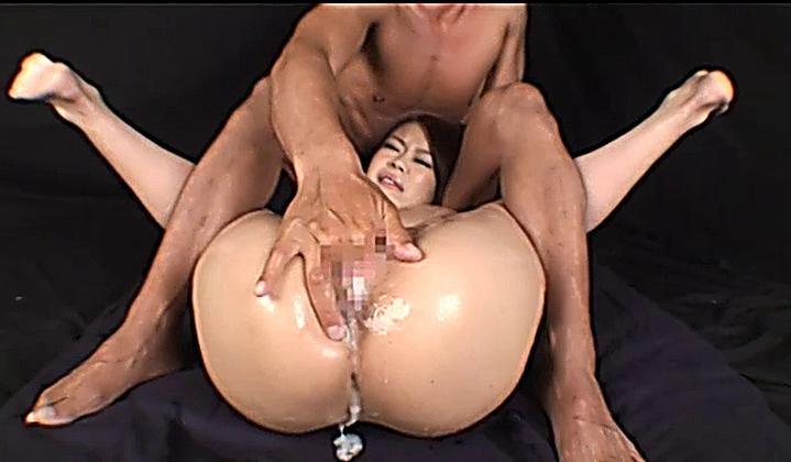 shannon tweed porn scene
