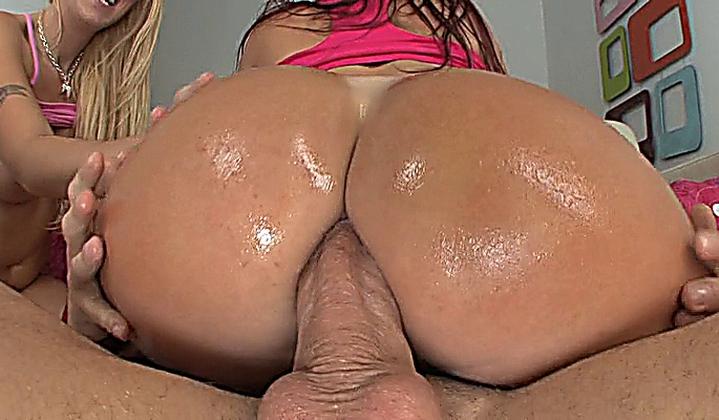 Mutter sohn sex porno