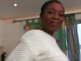 French Black Girl First Casting Fuck Long Xxx