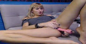 Romanian Chat - Sexy Jeans