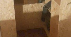 Je defonce une biatch marocaine