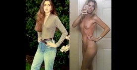 Teen To MILF 18 To 40