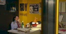 Maison De Plaisir (1980)
