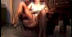Vintage - Amateur Nylon play (1995)