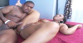 Porno hot pussy