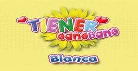 niederländische Teen Bianca gangbang