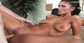 Hot pussy best fuck