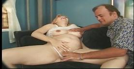 Pregnant Krista Galery Search