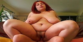 anything but normal. Huge ass lesbian porn addition please