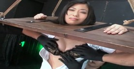 Free asian porn video clip