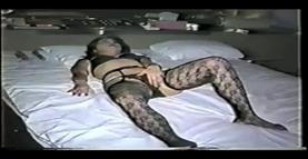jpn vintage porn46